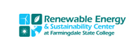 Renewable Energy & Sustainability Center at Farmingdale State College