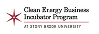 Clean Energy Business Incubator Program (CEBIP) at Stony Brook University