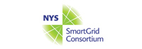 NYS Smart Grid