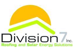 Division 7, Inc.