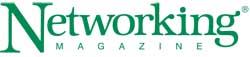 Networking Magazine