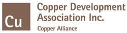 Copper Development Assoc.