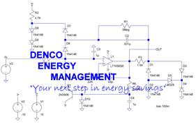 Denco Energy