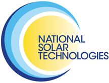 National Solar Technologies