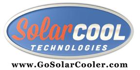 Solar Cool Technologies