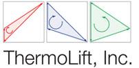 ThermoLift, Inc.