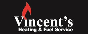Vincent's Heating & Fuel