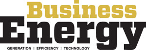Business Energy - Generation, Efficiency, Technology