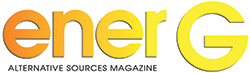 enerG Alternative Sources Magazine