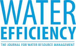 Water Efficiency - The Journal for Water Source Management